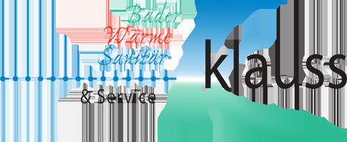 logo.klauss.m